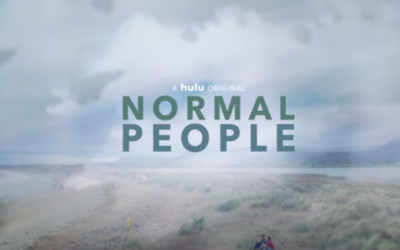 "TV Review - ""Normal People"" on Hulu"