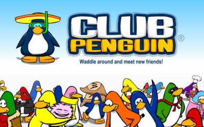 Fan-Made Club Penguin Online Game Removed Following Scandal With a U.K. Man Involved