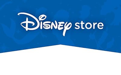 "Disney Stores Hope to Open in ""Coming Weeks,"" Share New Health and Safety Measures for Guests"