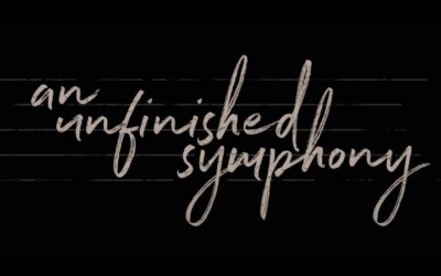 "Documentary Review - National Geographic's ""An Unfinished Symphony"""