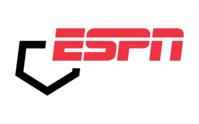 ESPN to Televise 2020 MLB Draft Across Networks and App