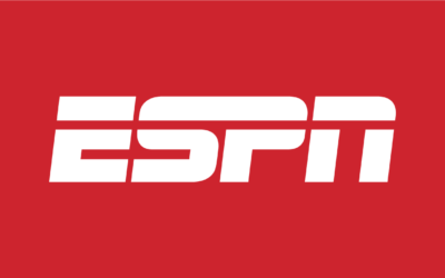 ESPN's Expanded Weekday Lineup Features 11 Consecutive Hours of Live & Quick Turnaround Original Studio Programming Beginning May 11