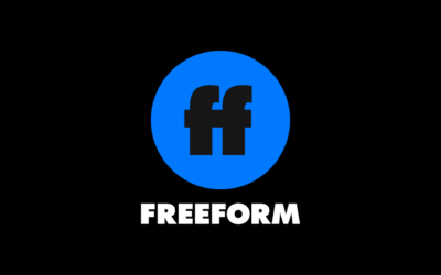 "Freeform Sets 2020-2021 Content Slate, Including New Romantic-Comedy Series ""Love in the Time of Corona"""