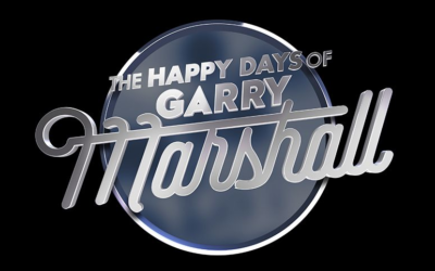 "TV Review: ""The Happy Days of Garry Marshall"" (ABC)"