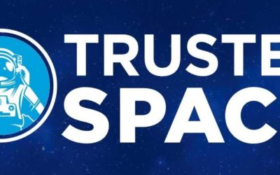 "Kennedy Space Center Reopening May 28th With New ""Trusted Space"" Social Distancing Requirements"