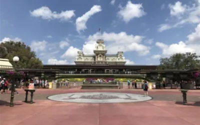 Live Blog: Walt Disney World Presents Reopening Plans to Orange County Economic Recovery Taskforce