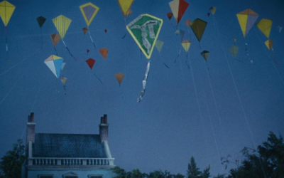"Prop Culture: 8 Props from ""Mary Poppins"" We Want To Know More About"