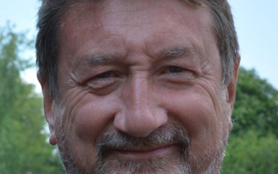 """Steven Knight to Write and Produce Second Dickens Adaptation for FX with """"Great Expectations"""""""