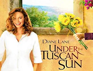 "Touchstone and Beyond: A History of Disney's ""Under the Tuscan Sun"""