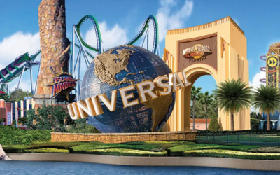 Universal Orlando Resort Proposes June 5 Reopening Date for General Public