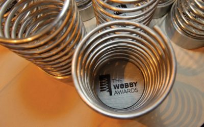 ESPN, National Geographic, Lucasfilm Take Home Prizes for 2020 Webby Awards