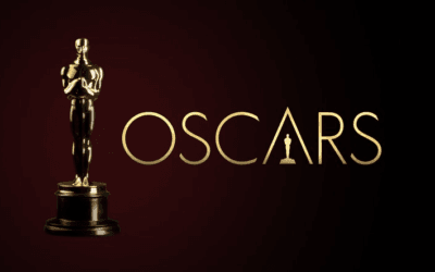 93rd Oscars Moved to April 25 on ABC