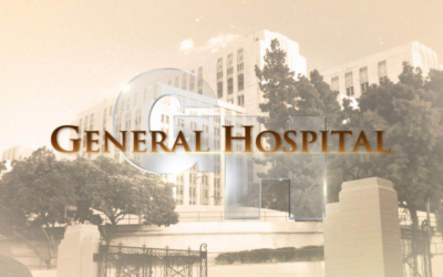 ABC's General Hospital Resumes Filming Mid-July