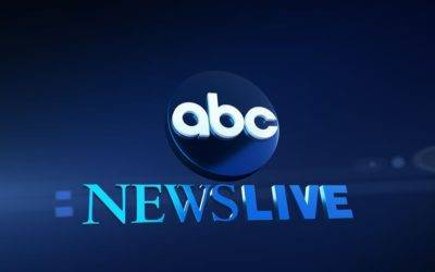 "ABC News Live Special ""America in Pain: What Comes Next?"" to Air Tonight on ABC"