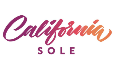 """""""California Sole"""" Footwear Store Coming to Downtown Disney Shortly After District Reopens on July 9th"""