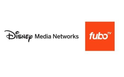 Disney's News, Sport, and Entertainment Channels Coming to fuboTV as Part of New Distribution Agreement