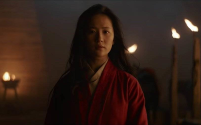 "Disney's Live Action ""Mulan"" Delayed Again to August 21st"