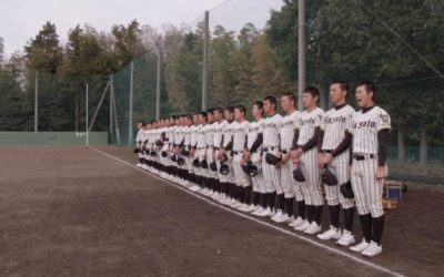 "ESPN to Show ""Koshien: Japan's Field of Dreams"" and More Sports Films as Part of Summer Programming"