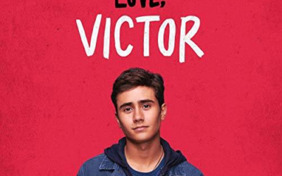 """Soundtrack Review: """"Love, Victor"""" EP"""