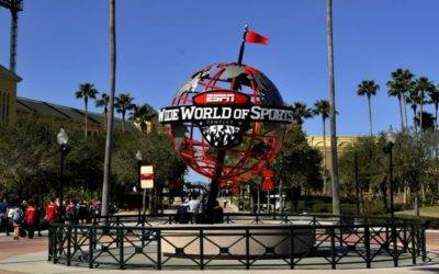 MLS Players Association Approves Proposal Allowing Tournament at ESPN Wide World of Sports Complex