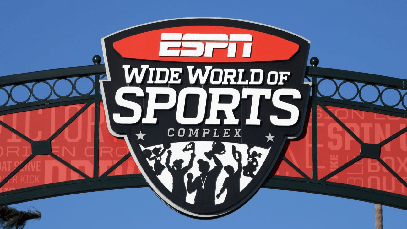 Nba Reportedly Approves Plan To Return To Play At Walt Disney World S Espn Wide World Of Sports Complex Laughingplace Com