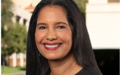 Walt Disney Imagineering Announces Barbara Bouza as President, Business Operations, Design & Delivery