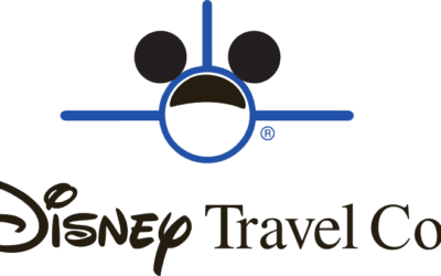 Disney Ending Vacation Packages With Air Travel in 2021