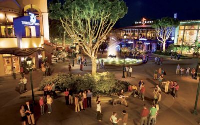 What to Expect when Downtown Disney Reopens on July 9th at the Disneyland Resort