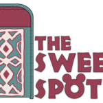 The Sweep Spot Ep. #290 - California Adventure Author