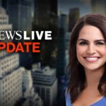 """ABC News Live Announces Daytime Expansion with """"ABC News Live Update"""" Anchored by Diane Macedo"""