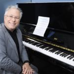 Alan Menken Becomes 2nd LEGOT with Emmy Win