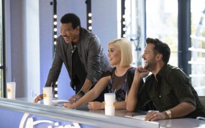 "ABC's ""American Idol"" to Host Nationwide First Round Auditions Virtually"