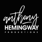 Anthony Hemingway Signs Two-Year Deal with 20th Century Fox TV