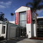 Bowers Museum Closes Again Under New Guidelines for Orange County