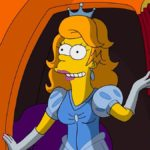 """Comic-Con@Home: What We Learned from FOX's """"The Simpsons"""" Panel"""