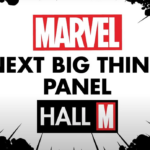 "Comic-Con@Home: What We Learned From the ""Marvel Comics: Next Big Thing"" Panel"