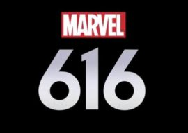 "Comic-Con@Home: What We Learned From the ""Marvel's 616"" Panel"