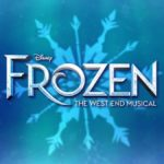 """Disney Introduces Cast of """"Frozen: The West End Musical"""""""