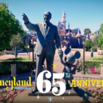 Disneyland Resort President Shares Message in Celebration of Park's 65th Anniversary