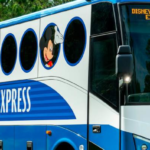 Disney's Magical Express to Continue Operations with Modifications