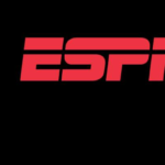 ESPN to Exclusively Televise MLB Opening Night Presented by John Deere Doubleheader on July 23