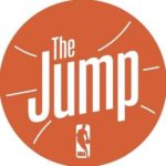 "ESPN's ""The Jump"" Airs from Walt Disney World as NBA Prepares to Tip Off at ESPN Wide World of Sports"