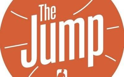 """ESPN's """"The Jump"""" Airs from Walt Disney World as NBA Prepares to Tip Off at ESPN Wide World of Sports"""
