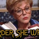 Extinct Attractions - Murder, She Wrote Mystery Theatre