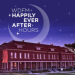 Jim Cummings, Roger Allers to Participate in Upcoming Happily Ever After Hours Events for WDFM