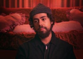 "Hulu Renews Hit Series ""Ramy"" For Ten-Episode Third Season"