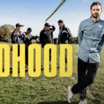 Hulu's British Binge-Cation: Ladhood