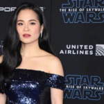 "Hulu Casts Star Wars Actress Kelly Marie Tran in New Anthology Series ""Monsterland"""