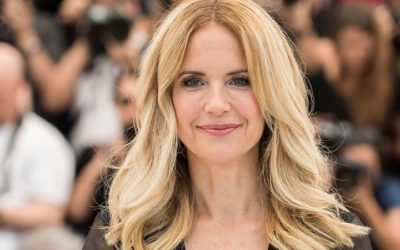 Actress Kelly Preston Passes Away at 57