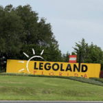 LEGOLAND Florida Announces Layoffs One Month After Reopening